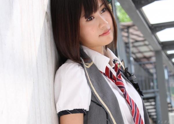 女優 前田敦子AKB48卒業後はCM女王 高画質 画像135枚 アイコラ ヌード おっぱい お尻 エロ画像016a.jpg