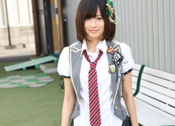女優 前田敦子AKB48卒業後はCM女王 高画質 画像135枚 アイコラ ヌード おっぱい お尻 エロ画像017a.jpg