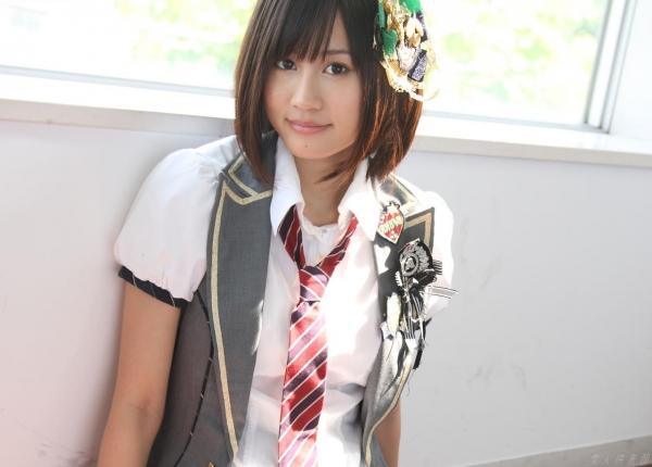 女優 前田敦子AKB48卒業後はCM女王 高画質 画像135枚 アイコラ ヌード おっぱい お尻 エロ画像018a.jpg