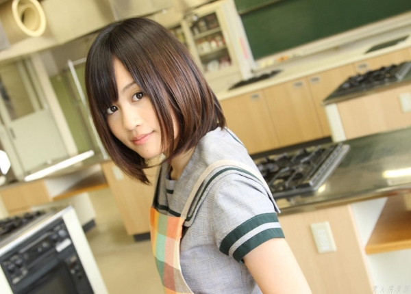 女優 前田敦子AKB48卒業後はCM女王 高画質 画像135枚 アイコラ ヌード おっぱい お尻 エロ画像019a.jpg