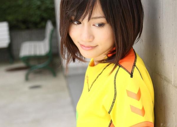 女優 前田敦子AKB48卒業後はCM女王 高画質 画像135枚 アイコラ ヌード おっぱい お尻 エロ画像020a.jpg