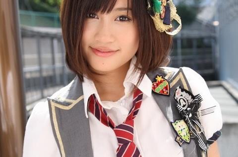 女優 前田敦子AKB48卒業後はCM女王 高画質 画像135枚 アイコラ ヌード おっぱい お尻 エロ画像022a.jpg