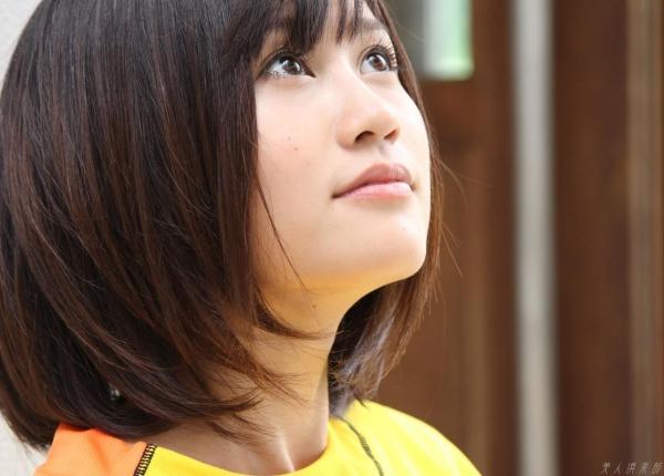 女優 前田敦子AKB48卒業後はCM女王 高画質 画像135枚 アイコラ ヌード おっぱい お尻 エロ画像023a.jpg