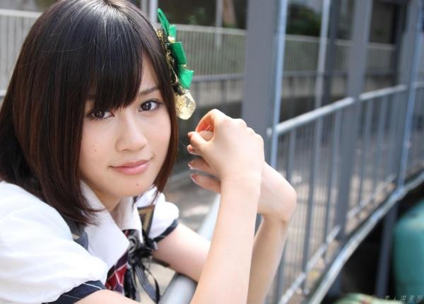 女優 前田敦子AKB48卒業後はCM女王 高画質 画像135枚 アイコラ ヌード おっぱい お尻 エロ画像024a.jpg