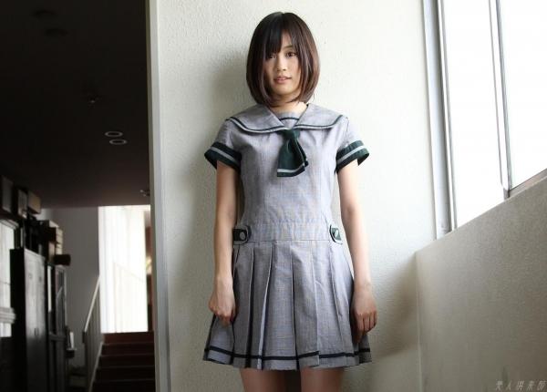 女優 前田敦子AKB48卒業後はCM女王 高画質 画像135枚 アイコラ ヌード おっぱい お尻 エロ画像025a.jpg