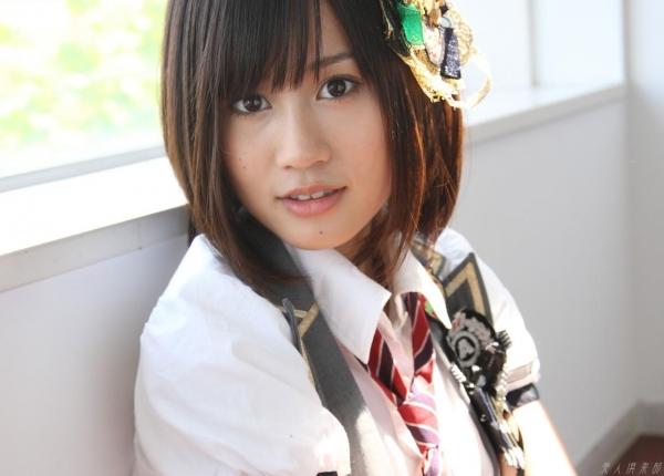 女優 前田敦子AKB48卒業後はCM女王 高画質 画像135枚 アイコラ ヌード おっぱい お尻 エロ画像026a.jpg