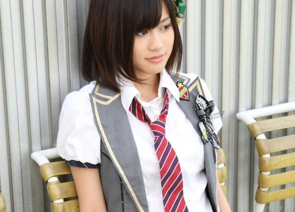 女優 前田敦子AKB48卒業後はCM女王 高画質 画像135枚 アイコラ ヌード おっぱい お尻 エロ画像027a.jpg