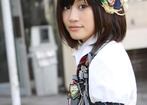 女優 前田敦子AKB48卒業後はCM女王 高画質 画像135枚 アイコラ ヌード おっぱい お尻 エロ画像028a.jpg
