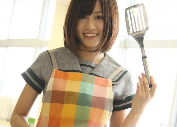 女優 前田敦子AKB48卒業後はCM女王 高画質 画像135枚 アイコラ ヌード おっぱい お尻 エロ画像030a.jpg