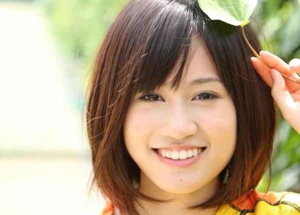 女優 前田敦子AKB48卒業後はCM女王 高画質 画像135枚 アイコラ ヌード おっぱい お尻 エロ画像031a.jpg