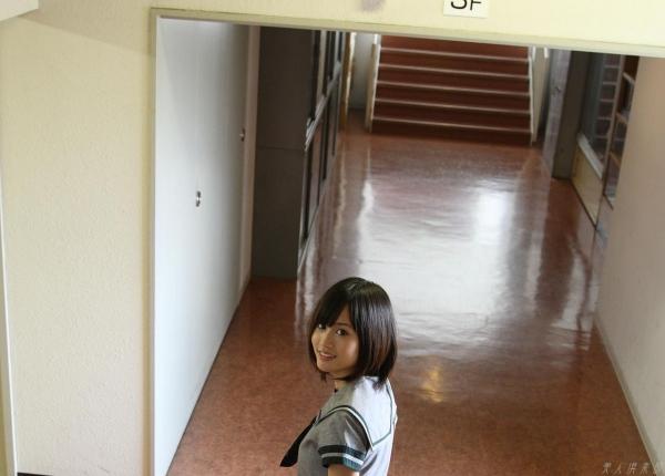 女優 前田敦子AKB48卒業後はCM女王 高画質 画像135枚 アイコラ ヌード おっぱい お尻 エロ画像032a.jpg