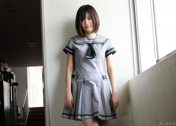 女優 前田敦子AKB48卒業後はCM女王 高画質 画像135枚 アイコラ ヌード おっぱい お尻 エロ画像033a.jpg