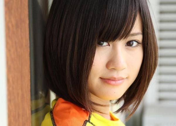 女優 前田敦子AKB48卒業後はCM女王 高画質 画像135枚 アイコラ ヌード おっぱい お尻 エロ画像035a.jpg