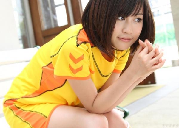 女優 前田敦子AKB48卒業後はCM女王 高画質 画像135枚 アイコラ ヌード おっぱい お尻 エロ画像036a.jpg