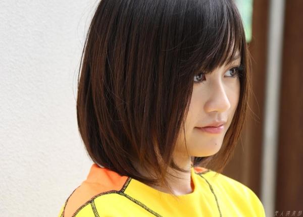 女優 前田敦子AKB48卒業後はCM女王 高画質 画像135枚 アイコラ ヌード おっぱい お尻 エロ画像037a.jpg