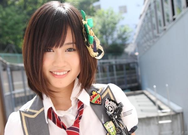 女優 前田敦子AKB48卒業後はCM女王 高画質 画像135枚 アイコラ ヌード おっぱい お尻 エロ画像038a.jpg