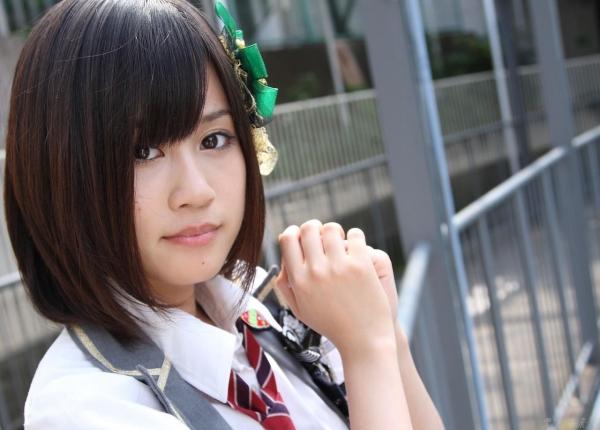 女優 前田敦子AKB48卒業後はCM女王 高画質 画像135枚 アイコラ ヌード おっぱい お尻 エロ画像039a.jpg