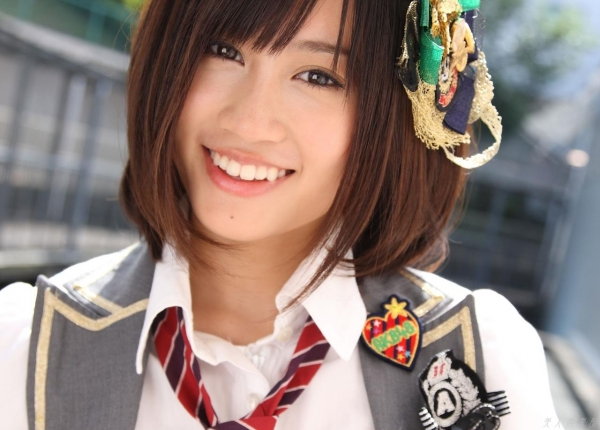 女優 前田敦子AKB48卒業後はCM女王 高画質 画像135枚 アイコラ ヌード おっぱい お尻 エロ画像040a.jpg