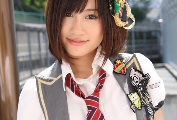 女優 前田敦子AKB48卒業後はCM女王 高画質 画像135枚 アイコラ ヌード おっぱい お尻 エロ画像041a.jpg