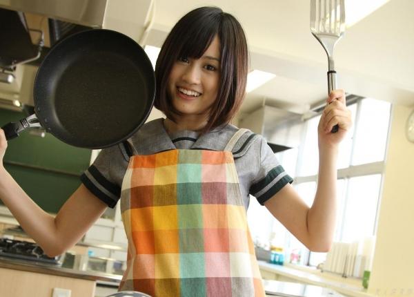 女優 前田敦子AKB48卒業後はCM女王 高画質 画像135枚 アイコラ ヌード おっぱい お尻 エロ画像042a.jpg