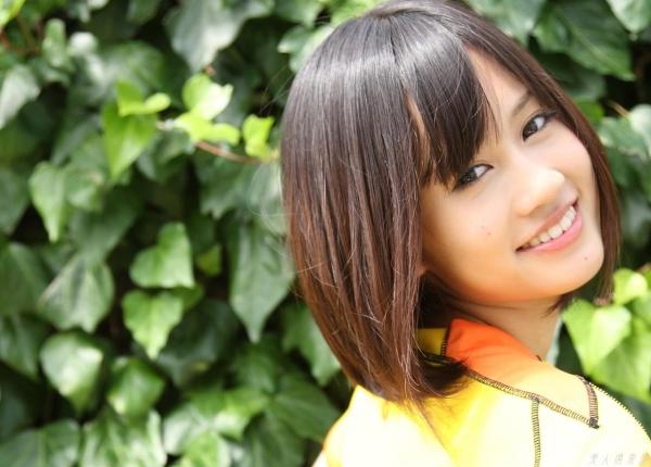 女優 前田敦子AKB48卒業後はCM女王 高画質 画像135枚 アイコラ ヌード おっぱい お尻 エロ画像044a.jpg