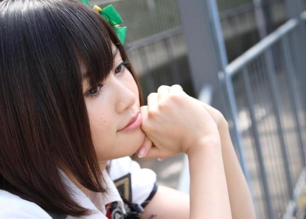 女優 前田敦子AKB48卒業後はCM女王 高画質 画像135枚 アイコラ ヌード おっぱい お尻 エロ画像046a.jpg
