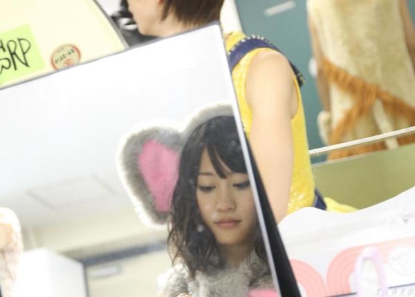 女優 前田敦子AKB48卒業後はCM女王 高画質 画像135枚 アイコラ ヌード おっぱい お尻 エロ画像047a.jpg