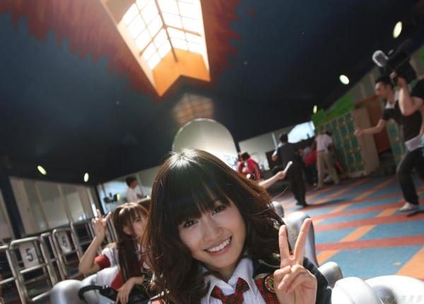 女優 前田敦子AKB48卒業後はCM女王 高画質 画像135枚 アイコラ ヌード おっぱい お尻 エロ画像048a.jpg
