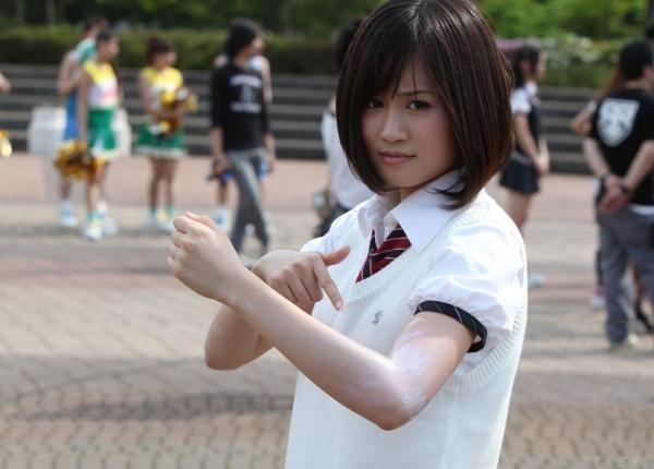 女優 前田敦子AKB48卒業後はCM女王 高画質 画像135枚 アイコラ ヌード おっぱい お尻 エロ画像049a.jpg
