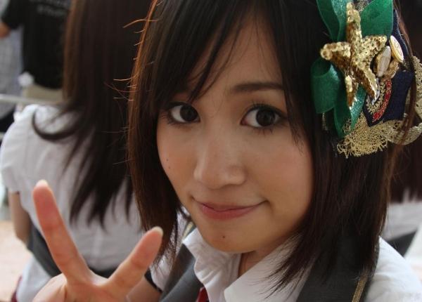 女優 前田敦子AKB48卒業後はCM女王 高画質 画像135枚 アイコラ ヌード おっぱい お尻 エロ画像053a.jpg