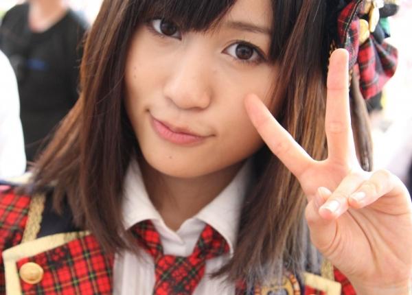 女優 前田敦子AKB48卒業後はCM女王 高画質 画像135枚 アイコラ ヌード おっぱい お尻 エロ画像054a.jpg
