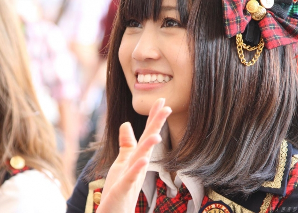 女優 前田敦子AKB48卒業後はCM女王 高画質 画像135枚 アイコラ ヌード おっぱい お尻 エロ画像055a.jpg