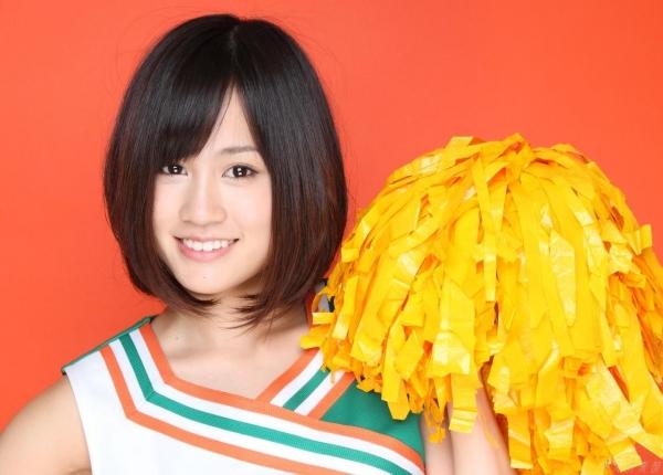 女優 前田敦子AKB48卒業後はCM女王 高画質 画像135枚 アイコラ ヌード おっぱい お尻 エロ画像056a.jpg