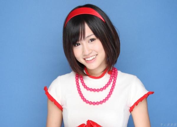 女優 前田敦子AKB48卒業後はCM女王 高画質 画像135枚 アイコラ ヌード おっぱい お尻 エロ画像057a.jpg
