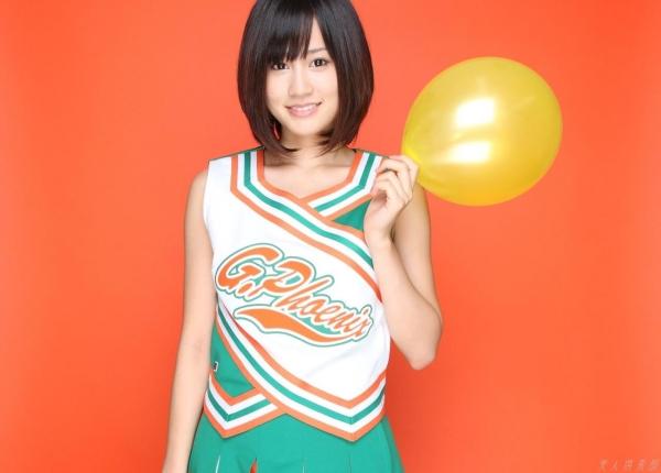 女優 前田敦子AKB48卒業後はCM女王 高画質 画像135枚 アイコラ ヌード おっぱい お尻 エロ画像058a.jpg