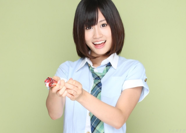 女優 前田敦子AKB48卒業後はCM女王 高画質 画像135枚 アイコラ ヌード おっぱい お尻 エロ画像062a.jpg