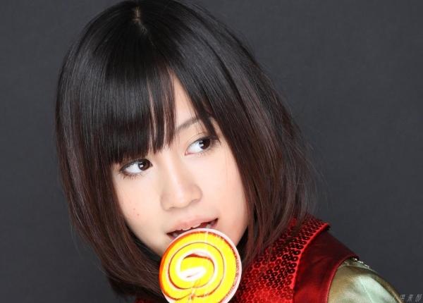 女優 前田敦子AKB48卒業後はCM女王 高画質 画像135枚 アイコラ ヌード おっぱい お尻 エロ画像065a.jpg