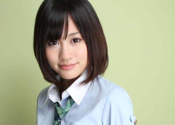 女優 前田敦子AKB48卒業後はCM女王 高画質 画像135枚 アイコラ ヌード おっぱい お尻 エロ画像066a.jpg