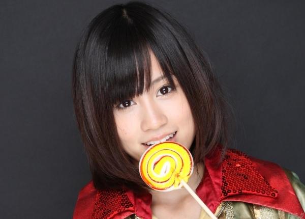 女優 前田敦子AKB48卒業後はCM女王 高画質 画像135枚 アイコラ ヌード おっぱい お尻 エロ画像071a.jpg