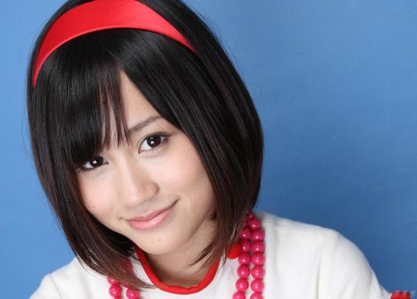 女優 前田敦子AKB48卒業後はCM女王 高画質 画像135枚 アイコラ ヌード おっぱい お尻 エロ画像072a.jpg