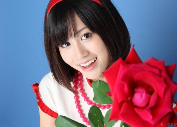女優 前田敦子AKB48卒業後はCM女王 高画質 画像135枚 アイコラ ヌード おっぱい お尻 エロ画像074a.jpg