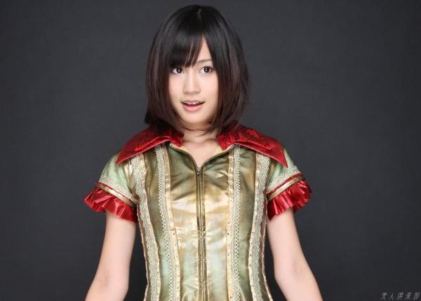女優 前田敦子AKB48卒業後はCM女王 高画質 画像135枚 アイコラ ヌード おっぱい お尻 エロ画像075a.jpg