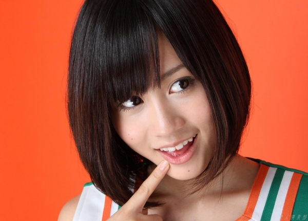 女優 前田敦子AKB48卒業後はCM女王 高画質 画像135枚 アイコラ ヌード おっぱい お尻 エロ画像076a.jpg