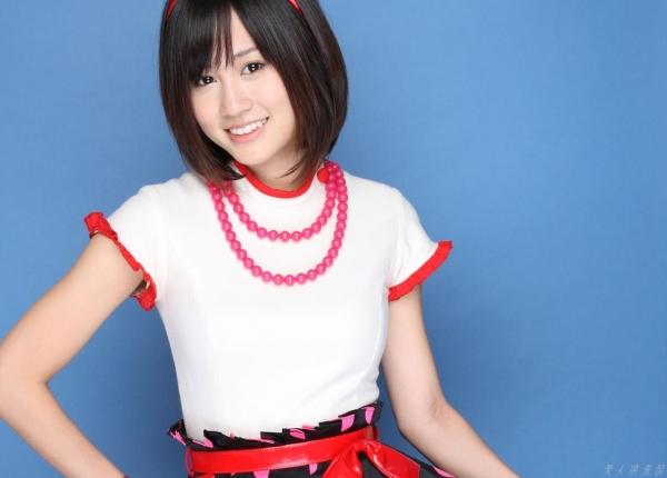 女優 前田敦子AKB48卒業後はCM女王 高画質 画像135枚 アイコラ ヌード おっぱい お尻 エロ画像078a.jpg