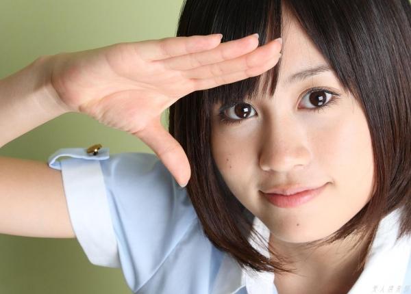 女優 前田敦子AKB48卒業後はCM女王 高画質 画像135枚 アイコラ ヌード おっぱい お尻 エロ画像079a.jpg