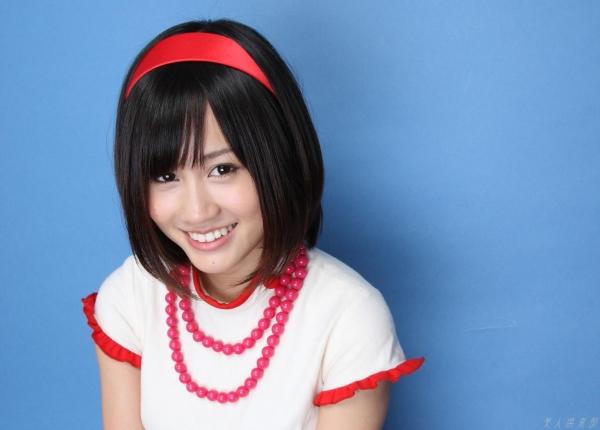 女優 前田敦子AKB48卒業後はCM女王 高画質 画像135枚 アイコラ ヌード おっぱい お尻 エロ画像080a.jpg