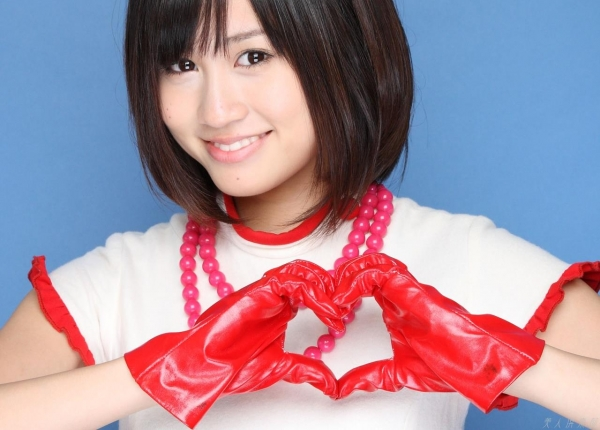 女優 前田敦子AKB48卒業後はCM女王 高画質 画像135枚 アイコラ ヌード おっぱい お尻 エロ画像081a.jpg