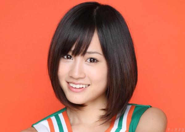 女優 前田敦子AKB48卒業後はCM女王 高画質 画像135枚 アイコラ ヌード おっぱい お尻 エロ画像082a.jpg