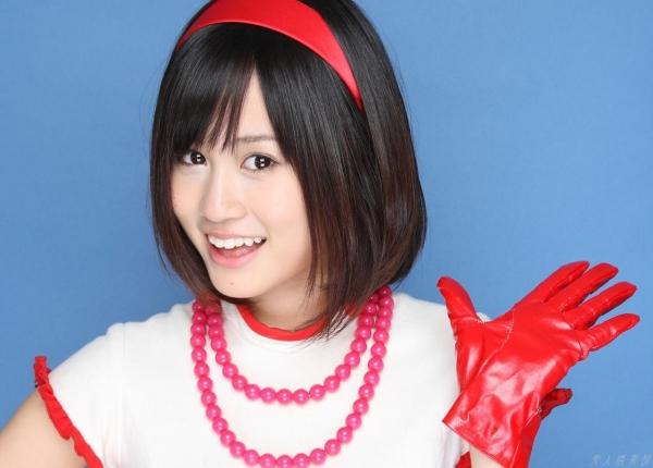 女優 前田敦子AKB48卒業後はCM女王 高画質 画像135枚 アイコラ ヌード おっぱい お尻 エロ画像083a.jpg