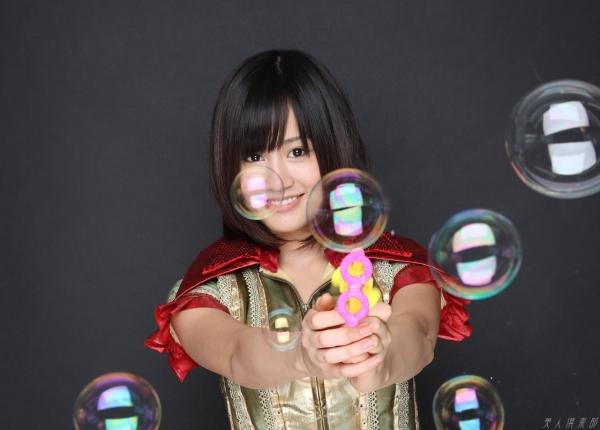 女優 前田敦子AKB48卒業後はCM女王 高画質 画像135枚 アイコラ ヌード おっぱい お尻 エロ画像085a.jpg